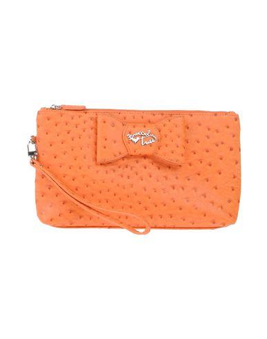 Neuesten Kollektionen TUA BY BRACCIALINI Handtasche Auslass Viele Arten Von Finish Verkauf Online Großhandelspreis Günstig Online 8p2eg5mv4e