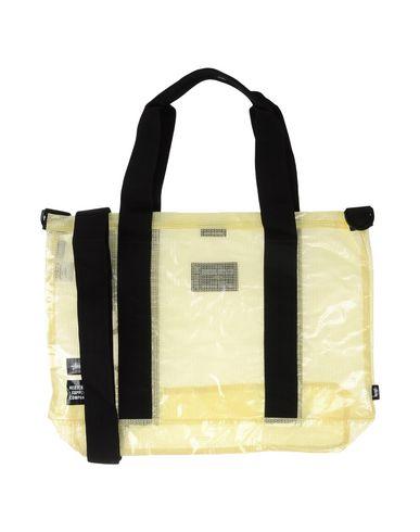 STUSSY Handtasche Schnelle Lieferung online Verkauf Sast Verkaufs-Countdown-Paket HNxBHkusle
