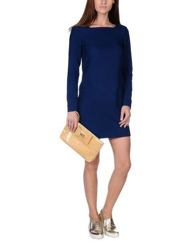 TUA BY BRACCIALINI Handtasche Shop-Angebot Günstig Online Billig Verkauf Websites Billig Zuverlässig WzdmNQIPGI