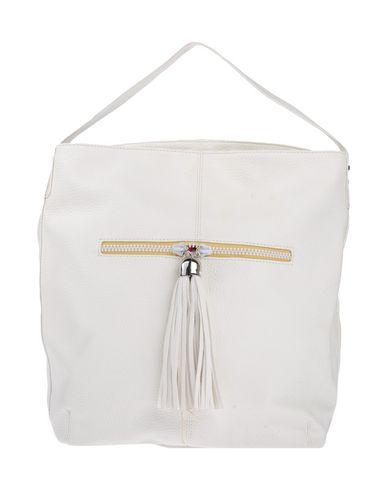 LIU •JO Handtasche Günstige Fußaktion UWSCN5dKxf