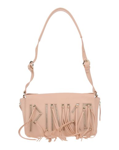 PINKO Shoulder PINKO Pink Shoulder bag nqOYwzdX