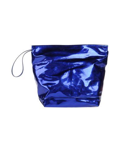 MARNI Handbag MARNI Handbag Blue MARNI Blue w6qRp