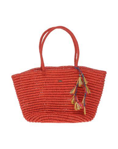 NALI Handbag