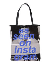 TASCHEN - Handtaschen A'N'D by Azumi and David jY1fQWDk