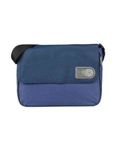 Work MOMO DESIGN Blue bag MOMO DESIGN 87q48U