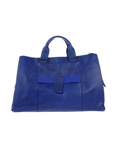 062eaef453ef Piquadro Handbag - Women Piquadro Handbags online on YOOX United ...