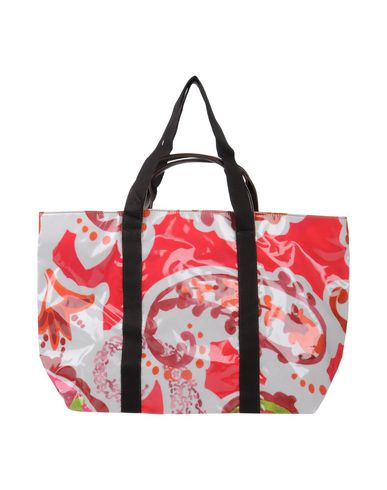 MAL脤PARMI MAL脤PARMI Handtasche Handtasche Handtasche MAL脤PARMI MAL脤PARMI Handtasche MAL脤PARMI MAL脤PARMI Handtasche 7q5wEgE