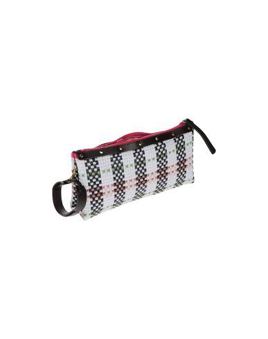 MAL脤PARMI Handtasche Handtasche MAL脤PARMI MAL脤PARMI MAL脤PARMI Handtasche Handtasche MAL脤PARMI MAL脤PARMI Handtasche Handtasche MAL脤PARMI wqITR6t