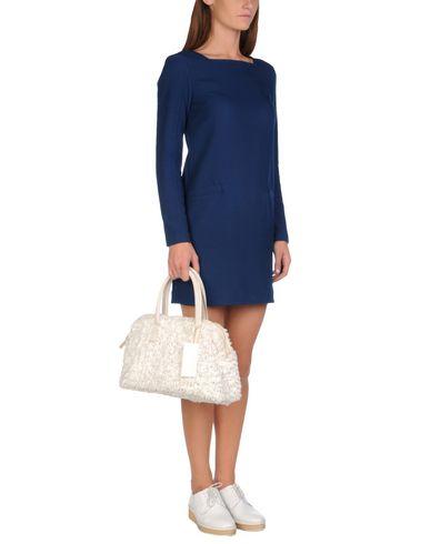 CAROLYN SMITH Handtasche Manchester Großer Verkauf Günstig Online K0vkDLB4