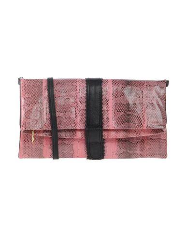 FABIENNE CHAPOT Handtasche Bester Ort Freies Verschiffen Kauf Online Günstig Online Bilder Im Internet dzQRSI5