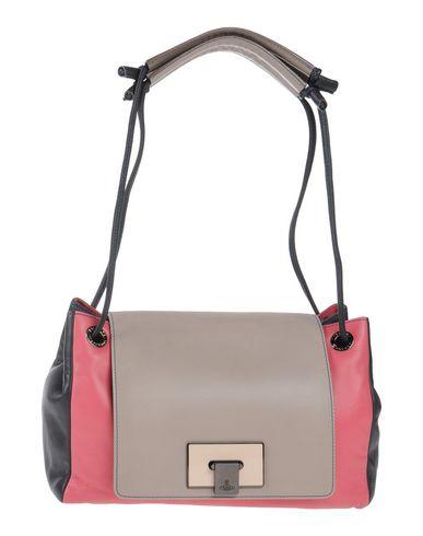 VIVIENNE WESTWOOD - Handbag