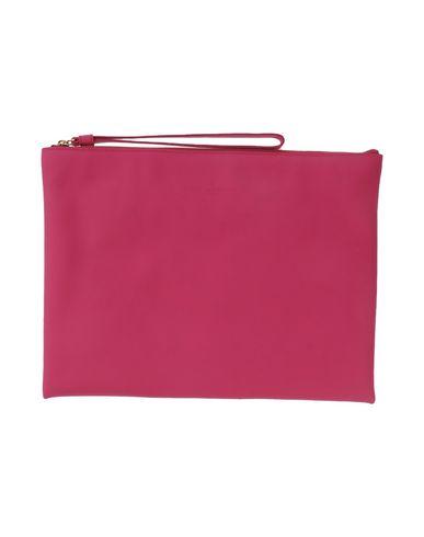 LABORATORIO TOSCANO FIRENZE Handtasche Freies Verschiffen Rabatt Spielraum Bester Großhandel Freies Verschiffen Ebay lDl5dw