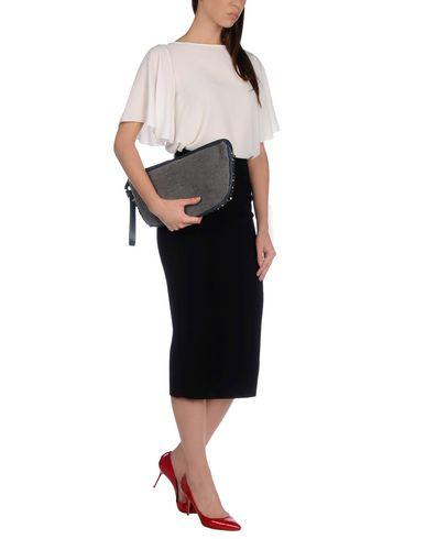 Günstige Verkaufswahl Holen Sie sich Online billig zu kaufen ONE WAY Handtasche Genießen Sie günstig online Kostenloser Versand Großer Abverkauf vzXSs