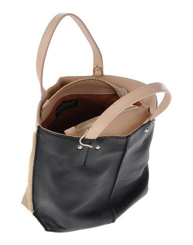 VIA REPUBBLICA Handtasche Abverkauf Factory Outlet Einkaufen Online Billig Online SwkUBS