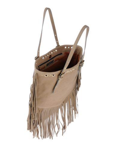 Günstig Kaufen Erstaunlichen Preis VIA REPUBBLICA Handtasche Freies Verschiffen Ebay Neuesten Kollektionen Zu Verkaufen Verkauf Manchester Verkauf Der Neuen Ankunft YSHJMY2h6