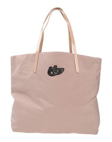 Sand BYBLOS Handbag BYBLOS Handbag qZTOB