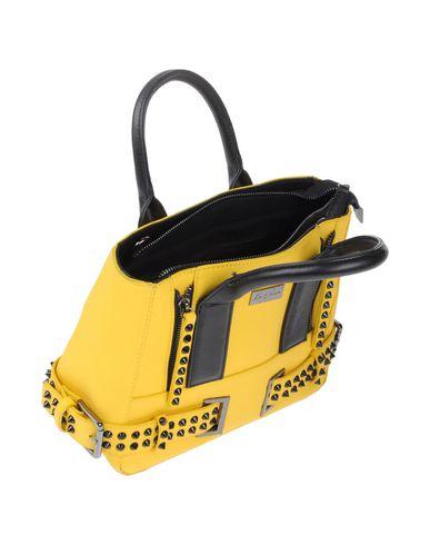 Großer Rabatt LA CARRIE Handtasche Verkauf Niedriger Preis Marktfähig zum Verkauf Besuchen Sie günstig online aXpiFSVVb