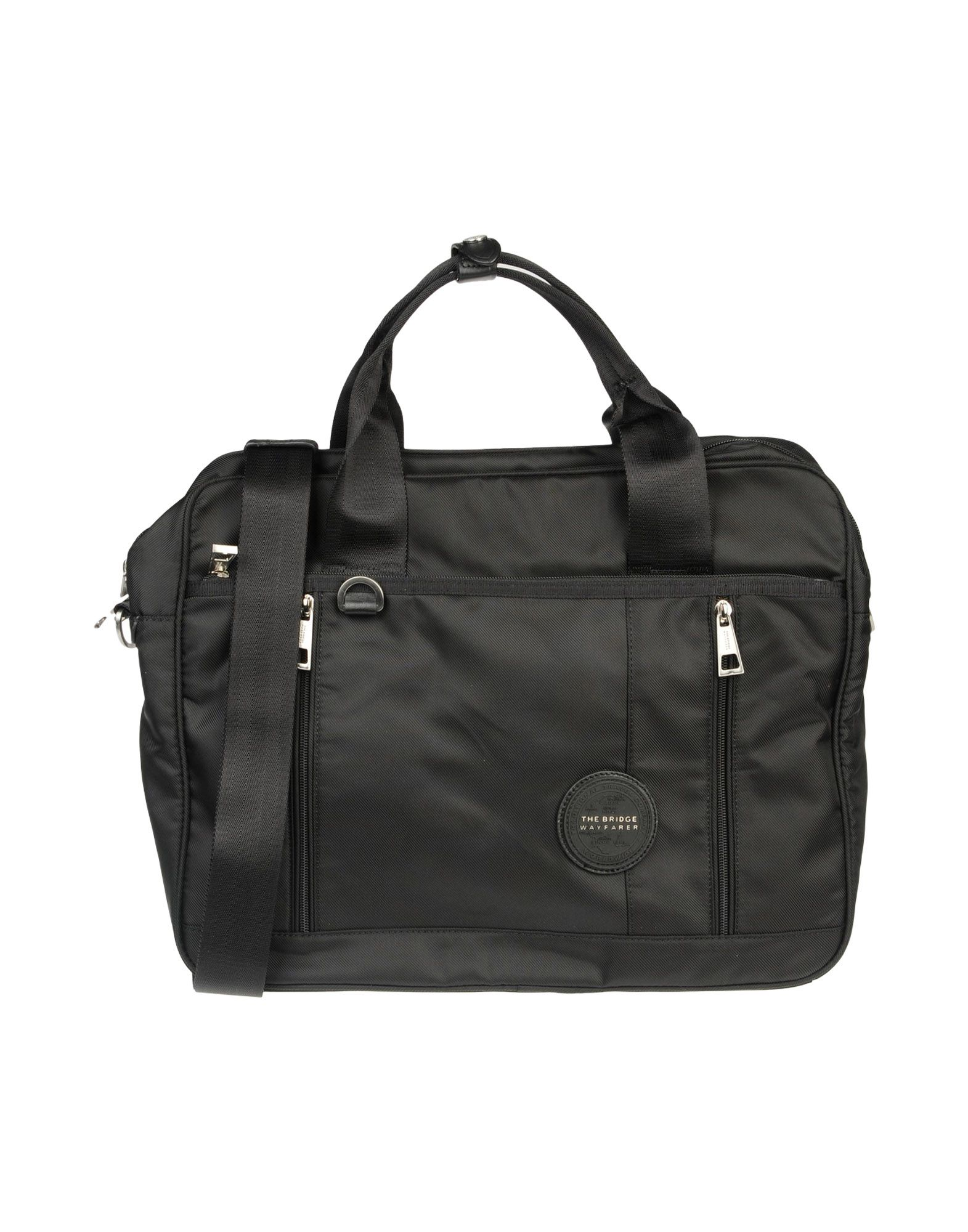 eeacf81e7c Wayfarer The Bridge Work Bag - Men Wayfarer The Bridge Work Bags ...