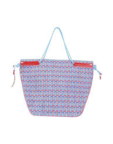 Sky Sky Handbag Handbag L4K3 blue blue L4K3 1qX6BnxO