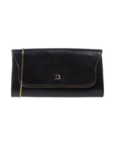 Black PAOLO Handbag BY ZANOLI DIBRERA gwPqZ
