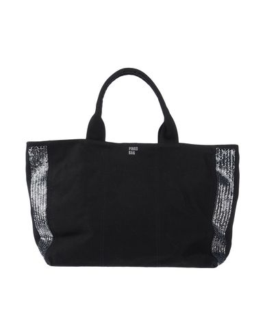klaring med paypal Pinko Bag Veske 2014 online online billig Gvo12