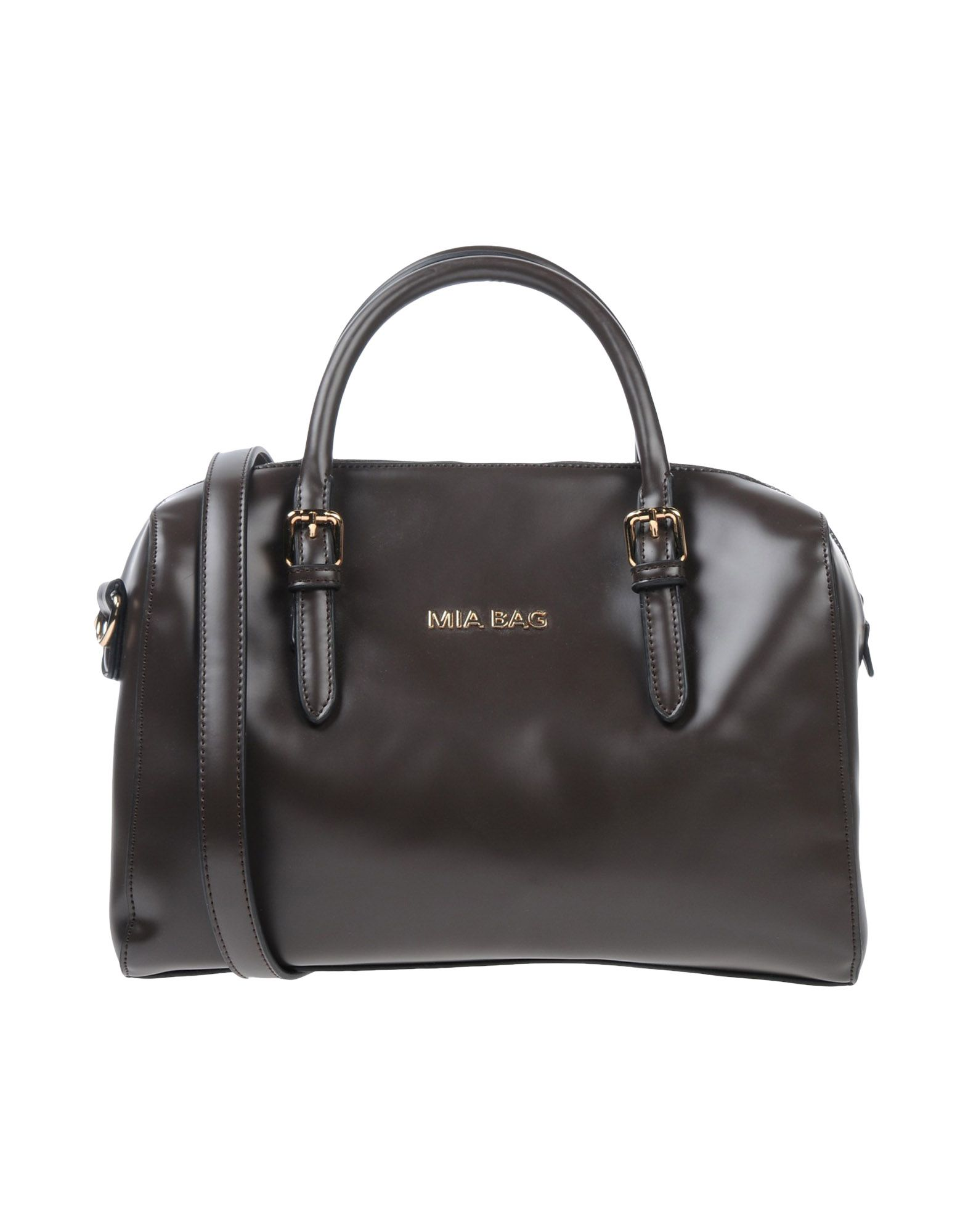 Borsa A Mano Mia Bag Donna - Acquista online su