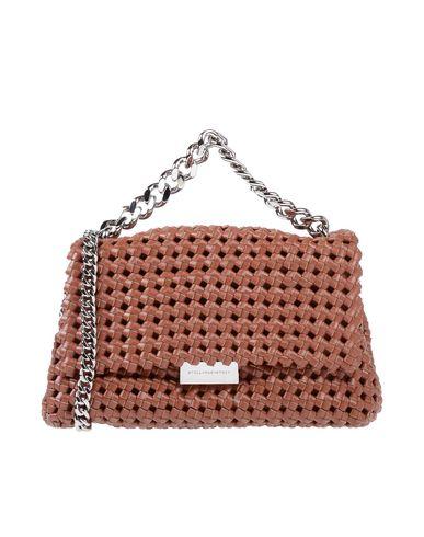 e1cc12a9d3 Stella Mccartney Handbag - Women Stella Mccartney Handbags online on ...