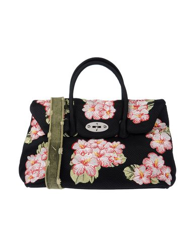 MIA BAG - Handbag