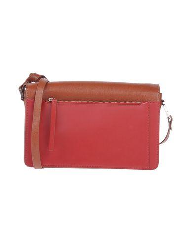 648d36047f25 Zapa Cross-Body Bags - Women Zapa Cross-Body Bags online on YOOX ...