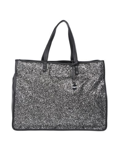 CAMOMILLA - Handbag