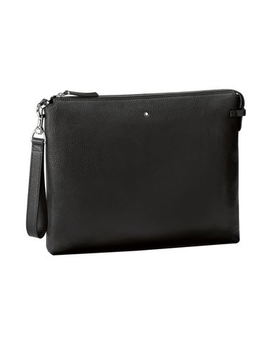 Montblanc Handbag