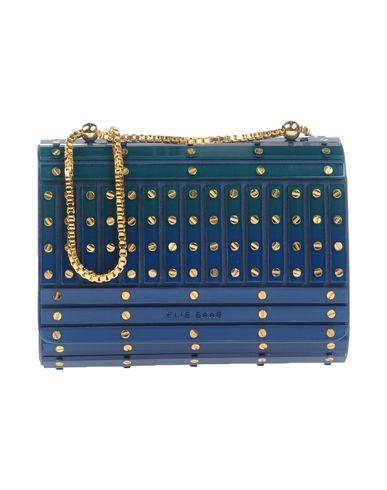ELIE SAAB - Handbag