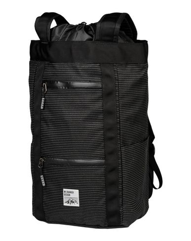 Classic Cheap Online HANDBAGS - Backpacks & Fanny packs Mt. Rainier Design Sale Excellent Fast Express Cheap Sale Fashionable nJ8cRY