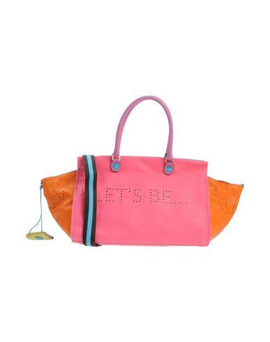 GABS - Handbag