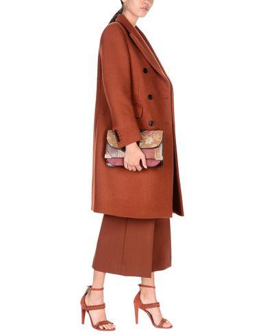 ETRO Handbag Camel ETRO ETRO Handbag Handbag Camel Pgwq88