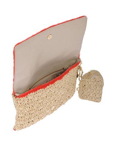 DOLCE GABBANA DOLCE Beige amp; GABBANA DOLCE Handbag Beige Handbag amp; AEfq4WXn