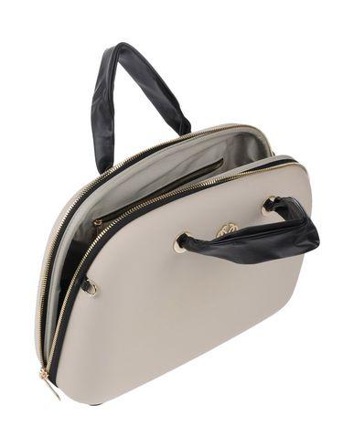 SALCE 197 Handtasche Mit Paypal Zahlen Online 52RL0yIqi