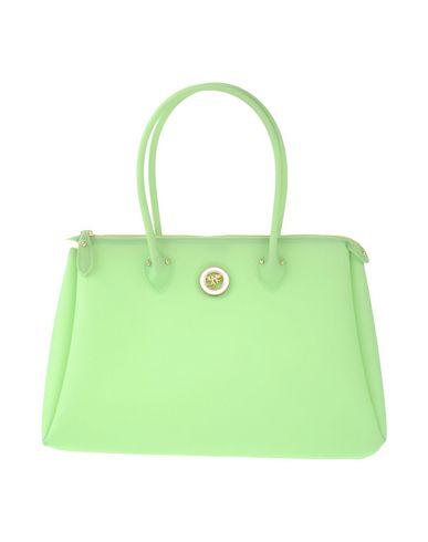PIERO GUIDI - Handbag