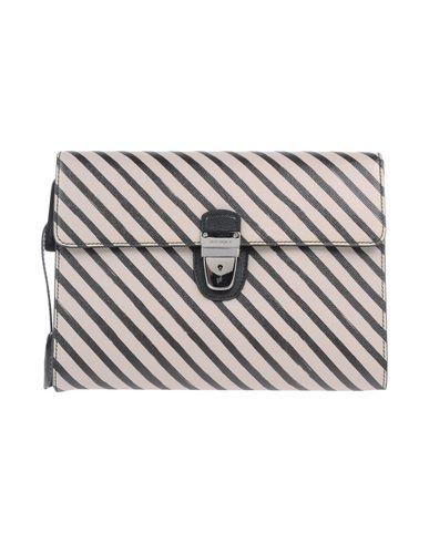 DOLCE & GABBANA - Handbag