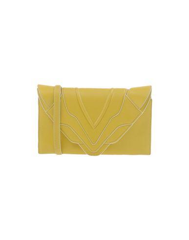 ELENA GHISELLINI - Handbag