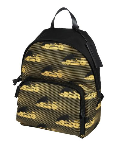 Dries Van Noten HANDBAGS - Backpacks & Fanny packs su YOOX.COM JHo5Aj1RnA