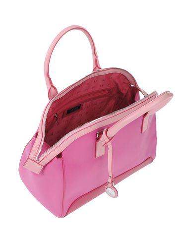 ARMANI Handbag ARMANI Fuchsia JEANS JEANS wPxqCd0SS