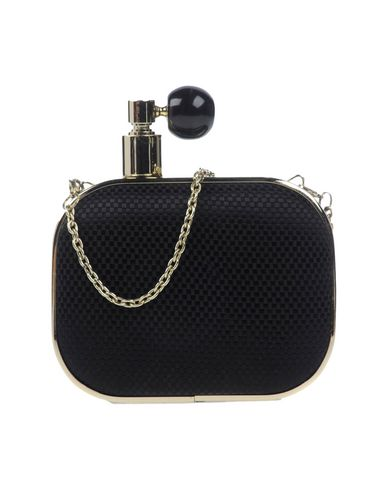 Black OUI ODILE Black OUI ODILE ODILE Handbag Handbag OUI PqWwnXpZd
