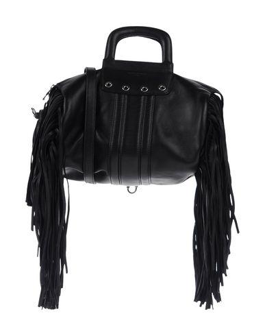 RYKIEL RYKIEL Handbag Black Handbag RYKIEL Handbag Black Handbag Black RYKIEL SONIA SONIA SONIA SONIA ZqAEBU