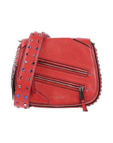 MARC Red MARC Red JACOBS MARC JACOBS Red MARC JACOBS JACOBS Handbag Handbag Red Handbag Handbag SxFZaHxwq