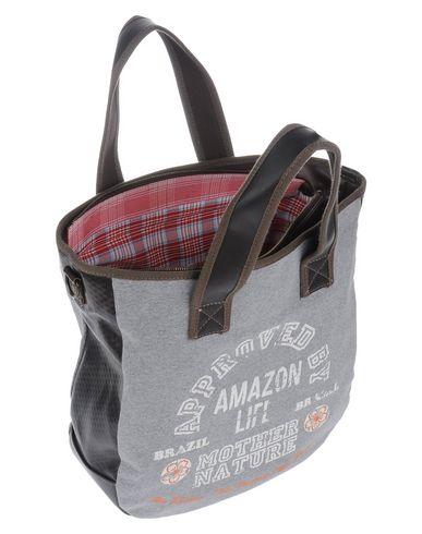 rabatt Billigste Amazonlife® Mano Lomme utløp CEST utløp komfortabel 1Pv2OX
