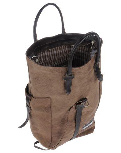 AMAZONLIFE® Handtasche Erstaunlicher Preis alXgiD3YC