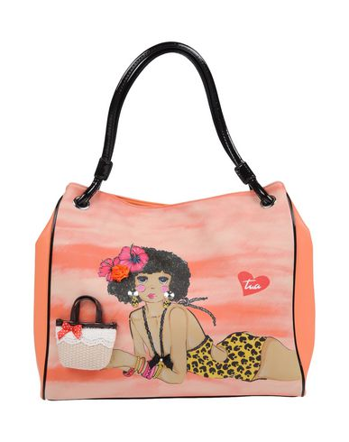 TUA BY BRACCIALINI - Handbag