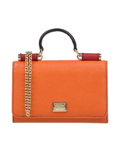 Dolce   Gabbana Handbag - Women Dolce   Gabbana Handbags online on ... 3286e6be79675