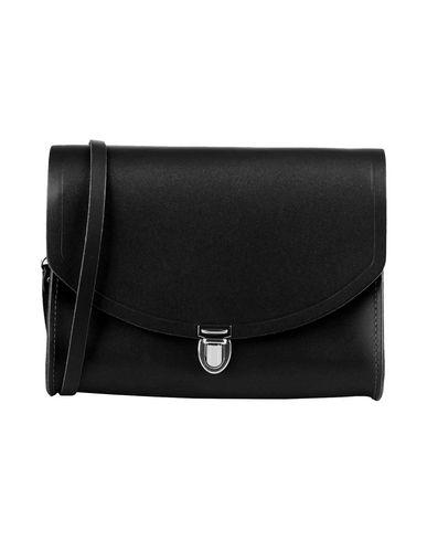 THE CAMBRIDGE SATCHEL COMPANY - Handbag